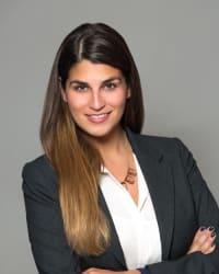 Esther L. Alcaraz