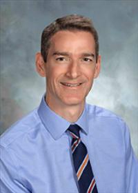 Steven L. Raynor