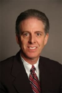 Top Rated Business Litigation Attorney in Roseland, NJ : Jay J. Rice