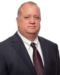 Top Rated Business Litigation Attorney in Orlando, FL : Brian R. Gilchrist