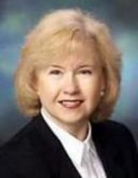 Top Rated Medical Malpractice Attorney in Portland, OR : Judy D. Snyder