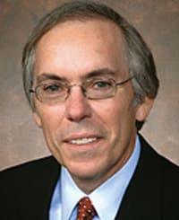 Phillip J. Wells
