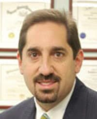 Top Rated Business Litigation Attorney in Huntingdon Valley, PA : Stanley B. Cheiken