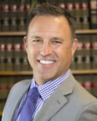 Top Rated Criminal Defense Attorney in Neenah, WI : Jeffrey T. Oswald