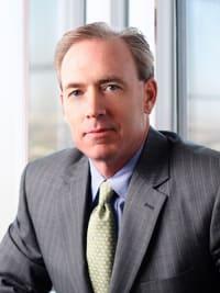 Hugh G. Connor, II