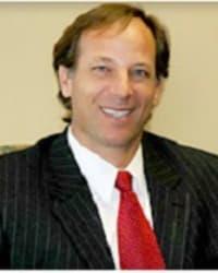 Michael G. Strickland
