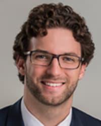 Top Rated Civil Litigation Attorney in Tulsa, OK : Patrick G. Colvin