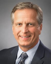 Top Rated Medical Malpractice Attorney in Milwaukee, WI : Robert L. Jaskulski