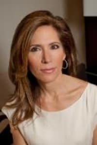 Top Rated Personal Injury Attorney in Philadelphia, PA : Alison F. Soloff