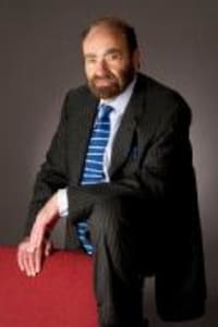 Top Rated General Litigation Attorney in Chicago, IL : Myron M. Cherry