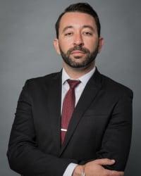 Adrian Acosta
