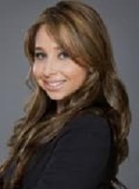 Top Rated Workers' Compensation Attorney in Glendale, CA : Leanna T. Der-Grigorian