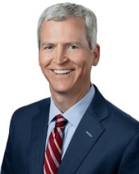 Top Rated Business Litigation Attorney in Charleston, SC : Brian C. Duffy