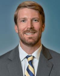 Top Rated Personal Injury Attorney in Jacksonville, FL : Joel Harris