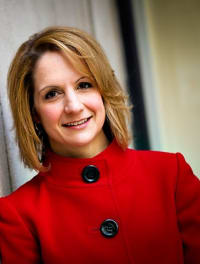 Top Rated Employment & Labor Attorney in New York, NY : Nance L. Schick