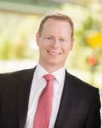 Top Rated Business Litigation Attorney in Maitland, FL : Lawrence (Hank) Hornsby, Jr.