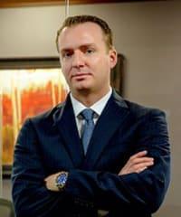 Lars Soreide