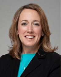 Top Rated Family Law Attorney in Yarmouth, ME : Christiana E. Mann