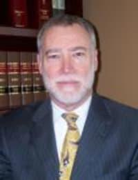 Charles D. Wilder