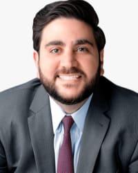 Abraham David Benhayoun