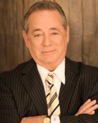 Top Rated Estate & Trust Litigation Attorney in Los Angeles, CA : Lynard C. Hinojosa
