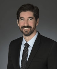 Top Rated Personal Injury Attorney in Los Angeles, CA : Jonathan E. Howell
