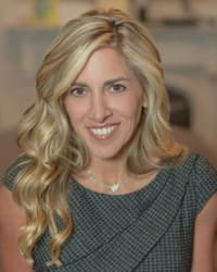 Top Rated Family Law Attorney in Charlotte, NC : Nicole Heiden Sodoma