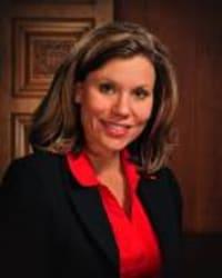 Top Rated General Litigation Attorney in Tulsa, OK : Maren Minnaert Lively