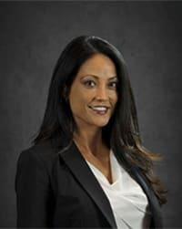Kimberly C. De Arcangelis