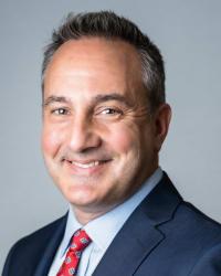 Top Rated Personal Injury Attorney in Fairfax, VA : Edward J. Nuttall, III
