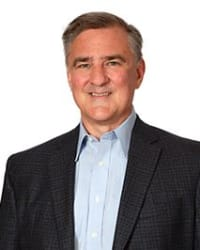 Top Rated Business Litigation Attorney in Burlington, MA : Sean T. Carnathan