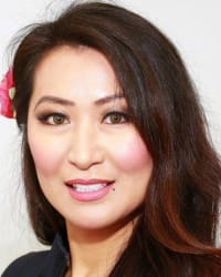 Top Rated Employment Litigation Attorney in San Francisco, CA : Wendy H. Chau