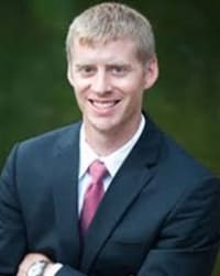 Top Rated White Collar Crimes Attorney in Birmingham, AL : Michael W. Whisonant