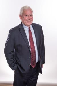 Christopher C. Dinan