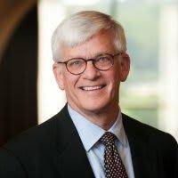 George E. Nowack, Jr.