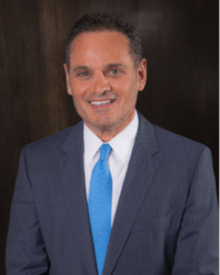 Top Rated Personal Injury Attorney in Newport Beach, CA : Keith P. More