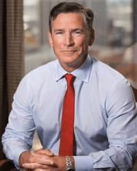Top Rated General Litigation Attorney in New Orleans, LA : Frank J. Swarr