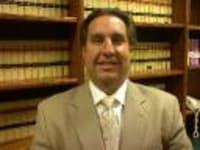 Jeffrey W. Warden