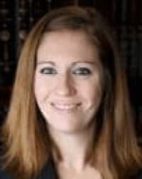 Top Rated Civil Litigation Attorney in Norfolk, VA : Valerie Foley