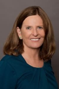 Top Rated Employment & Labor Attorney in San Francisco, CA : Barbara A. Lawless