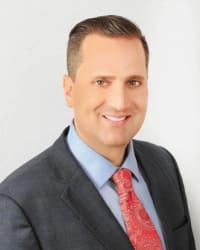 Michael David Weinstein