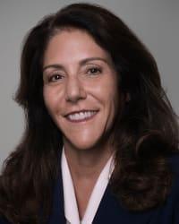 Top Rated Employment Litigation Attorney in San Francisco, CA : Jennifer Schwartz