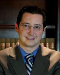 Barry E. Haimo