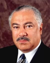 Top Rated Medical Malpractice Attorney in Atlanta, GA : Donald P. Edwards