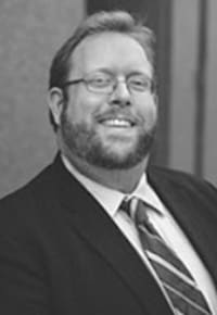 Top Rated Family Law Attorney in Madison, WI : Nicholas C. Watt