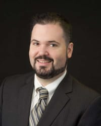 Top Rated Personal Injury Attorney in Wilmington, DE : Andres De Cos