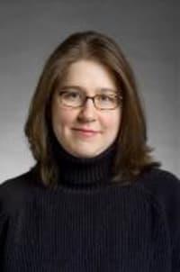 Teresa M. Cloutier