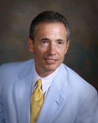 Jeffrey Mark Villanueva