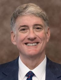 Top Rated Business Litigation Attorney in Dayton, OH : John R. Folkerth, Jr.