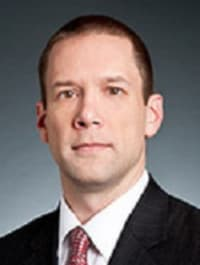 Top Rated General Litigation Attorney in Los Angeles, CA : Eric J. Carsten